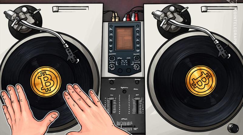 DJ David Guetta puts luxury Miami pad up for sale, will accept 38 Bitcoin for it