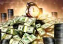 Amex Ventures backs $55M Abra raise