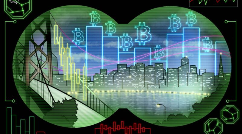 BTC price hits $48K with little resistance left before $50K retest