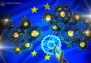 EU set to invest $177B in blockchain and other novel technologies